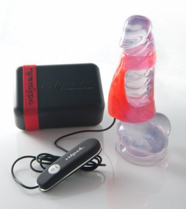 vibpek Vibrator